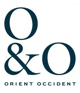OrientOccident_logo_blue