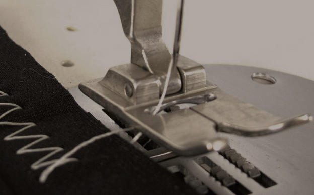 industrial-sewing